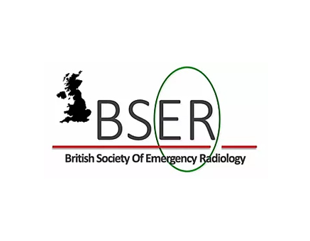 BSER 2020 (British Society of Emergency Radiology) - POSTPONED TO JUNE 2021  image